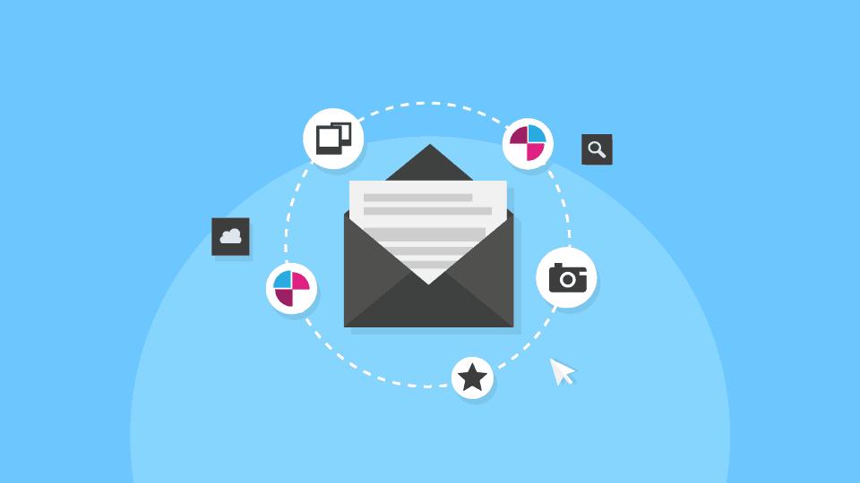 e-mail pazarlama nedir