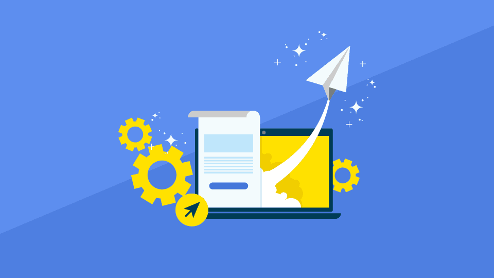 e-mail pazarlama teknikleri
