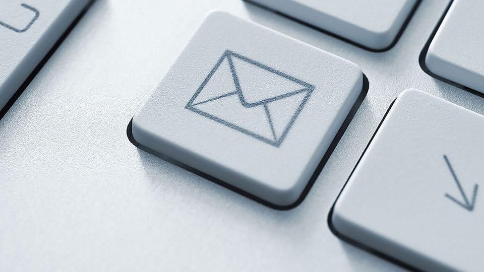 e-posta pazarlama kampanya
