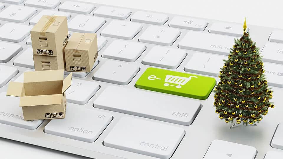 e-ticaret pazarlama