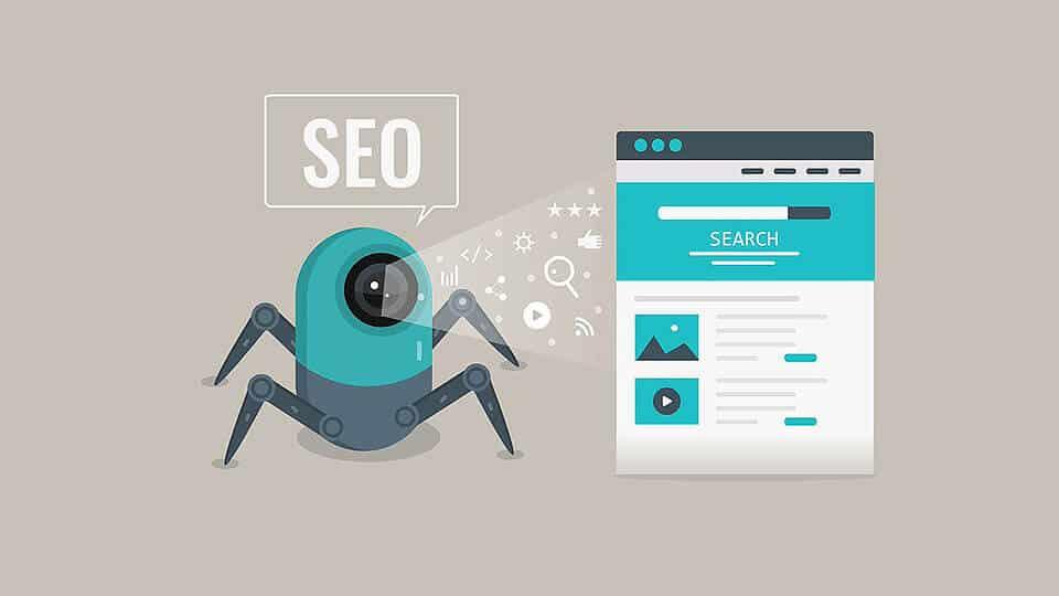 seo analizi site hızı