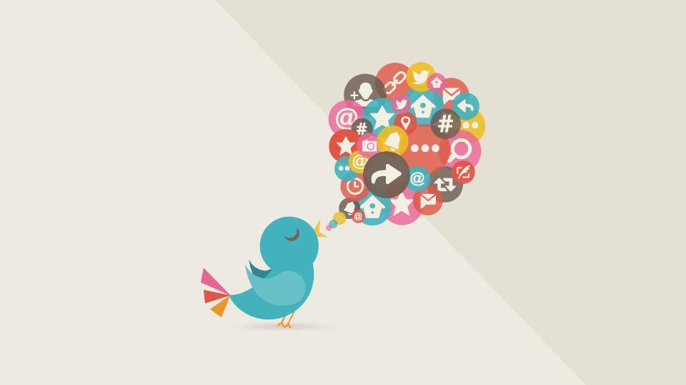 sosyal medya yatırım getirisi