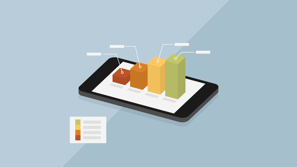 teknik seo mobil analiz